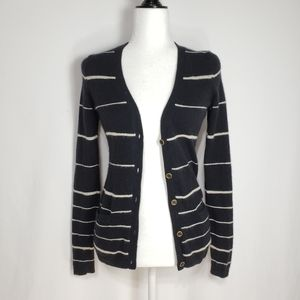 C by Bloomingdale's Cashmere Cardigan Sweater
